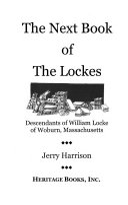 The Next Book of the Lockes PDF
