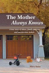 The Mother Always Knows Book PDF