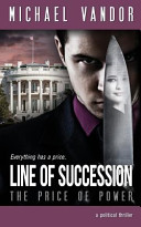 Line of Succession   The Price of Power PDF