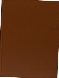 Poultry Tribune Book PDF