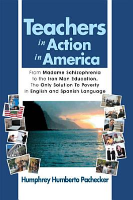 Teachers in Action in America PDF
