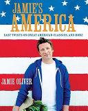 Jamie s America