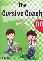 The Cursive Coach Book 00