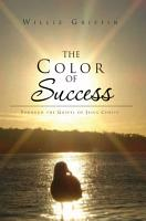 The Color of Success PDF