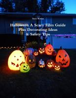 Halloween A Scary Film Guide PDF