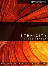Ethnicity: Edition 2