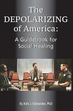 The Depolarizing of America