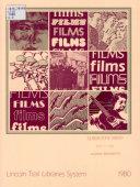 Films PDF