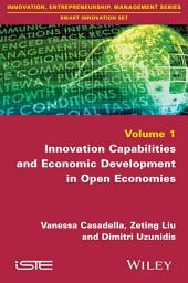 Innovation Capabilities and Economic Development in Open Economies