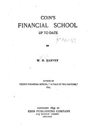 Coin s Financial School Up to Date PDF