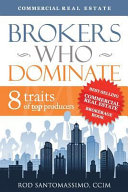 Brokers Who Dominate PDF