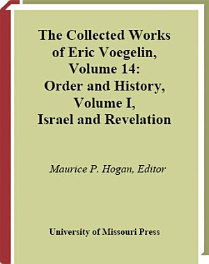 Order and History PDF