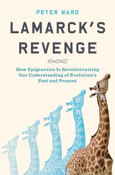 Download Lamarck s Revenge Book