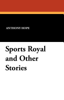 Sports Royal and Other Stories PDF