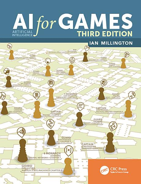AI for Games  Third Edition PDF