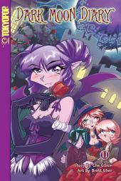 Dark Moon Diary #2: Volume 2