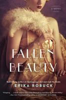 Fallen Beauty PDF
