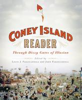A Coney Island Reader PDF