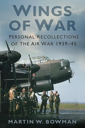 Wings of War PDF