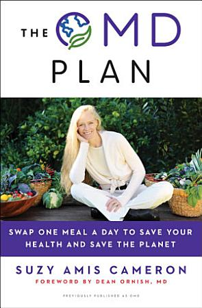 The OMD Plan PDF
