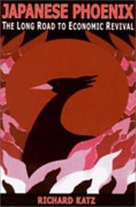 Japanese Phoenix PDF