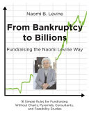 From Bankruptcy to Billions