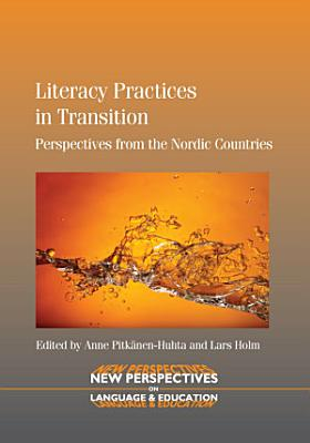 Literacy Practices in Transition PDF