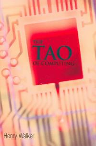 The Tao of Computing PDF