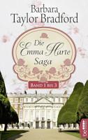 Die Emma Harte Saga PDF