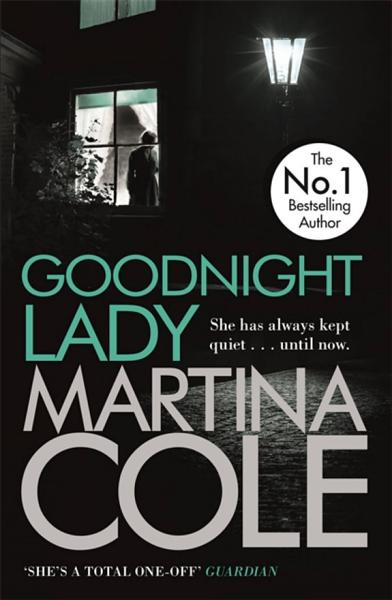 Download Goodnight Lady Book