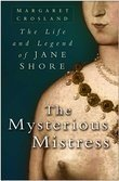 The Mysterious Mistress
