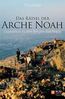 Das R  tsel der Arche Noah PDF