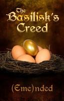 The Basilisk s Creed  Volume One  The Basilisk s Creed  1   Free Paranormal Romance Ebook   PDF