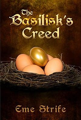 The Basilisk s Creed  Volume One  The Basilisk s Creed  1   Free Paranormal Romance Ebook   PDF