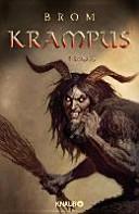 Krampus PDF