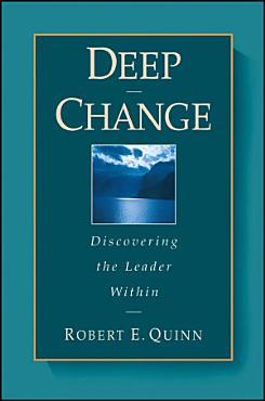 Deep Change PDF