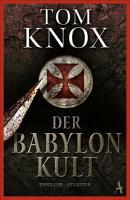 Der Babylon Kult PDF