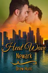 Heat Wave: Newark