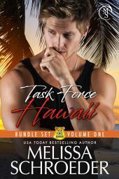 Task Force Hawaii, Vol 1