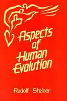 Aspects of Human Evolution PDF