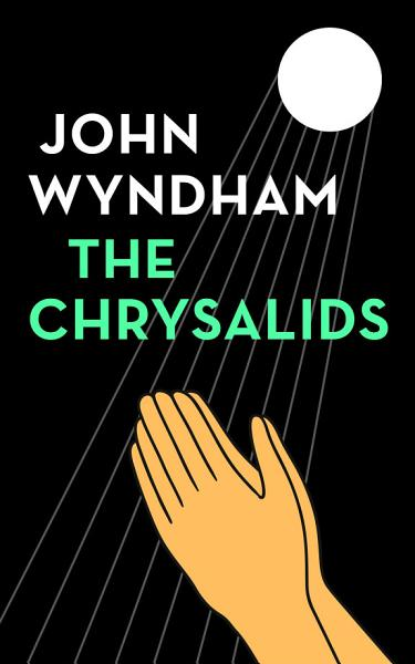 Download The Chrysalids Book