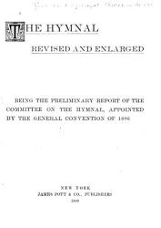 The Hymnal Revised And Enlarged Book PDF