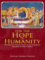 For the Hope of Humanity PDF