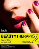 Professional Beauty Therapy Australian And New Zealand Edition Pdf