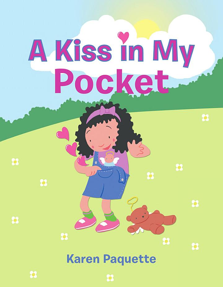 A Kiss in My Pocket