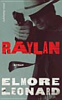 Raylan   Roman PDF