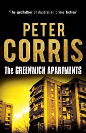 The Greenwich Apartments: Cliff Hardy 8