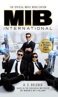 Men in Black International PDF