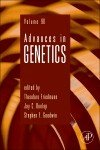 Advances in Genetics: Volume 91