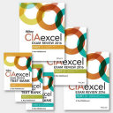 Wiley CIAexcel Exam Review   Test Bank 2016  Complete Set PDF